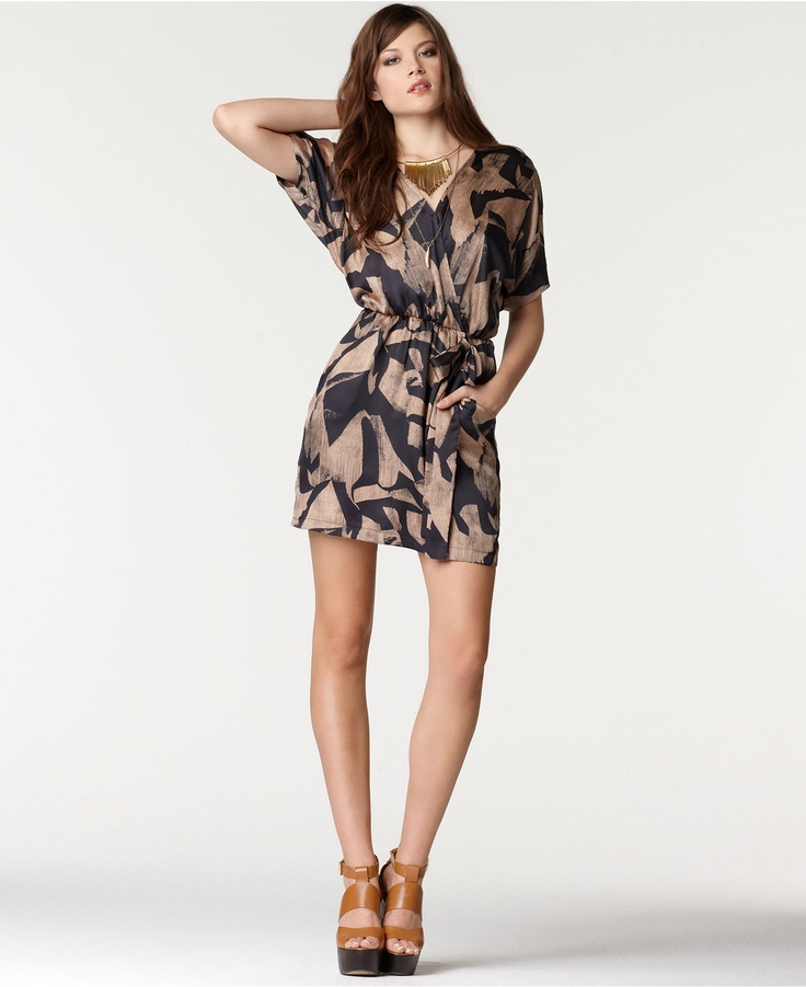 or this comfy dress