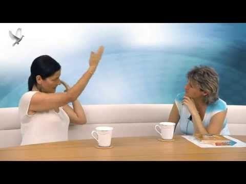 ▶ Iva Matyášová, Feng Shui - Cesta k úspěchu a harmonii - YouTube