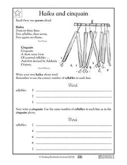 Essay fifth grade paul revere