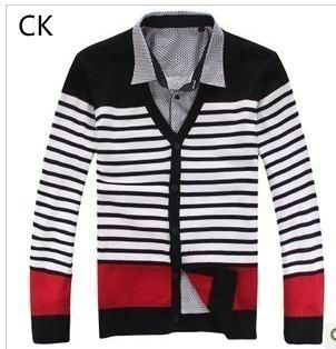 New Arrival Calvin Klein Mens Sweaters For Sale