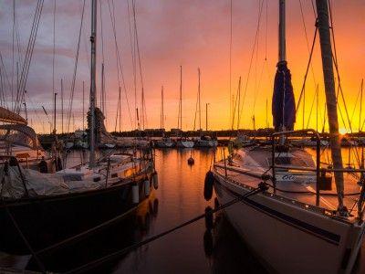 Coast & Archipelago — VisitFinland.com
