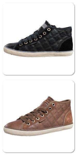 Esprit Nita Sneakers #esprit #sneakers