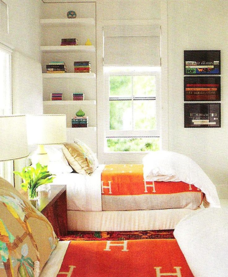 1000 Ideas About Orange Home Decor On Pinterest: 1000+ Ideas About Hermes Home On Pinterest
