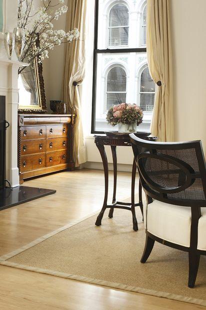 At Home & Elegant