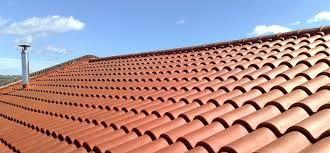Tökéletes tetőt szeretne? Válassza a Lindab cserepeket!   http://www.farkasep.hu/index.php?inc=category&ref=77