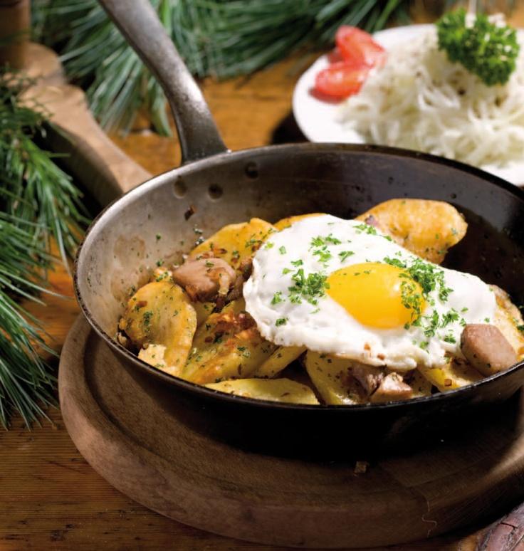 #Kochbuch #Kulinarik (via @stanglwirt) - www.stanglwirt.com