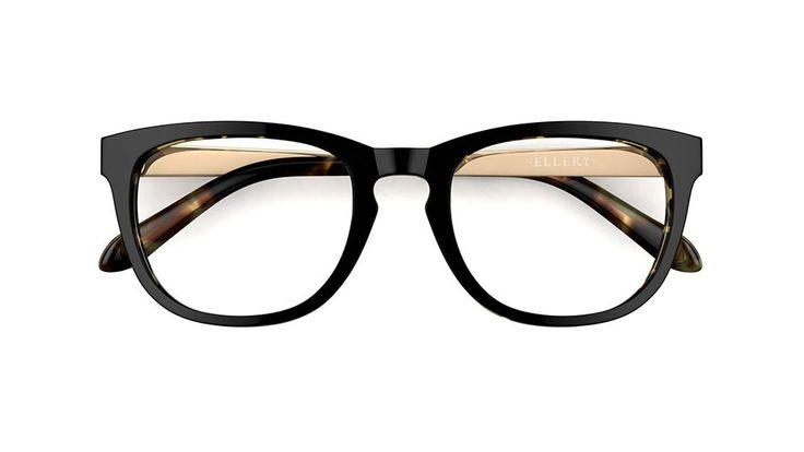 ELLERY glasses - ELLERY 01