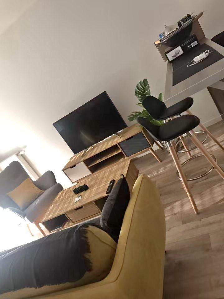 Meuble Tv Bobochic Paris Mobilier De Salon Decoration Interieure Tendance Collection De Meubles
