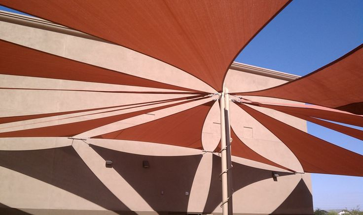 13 Best Come Sail Away Images On Pinterest Shade Sails