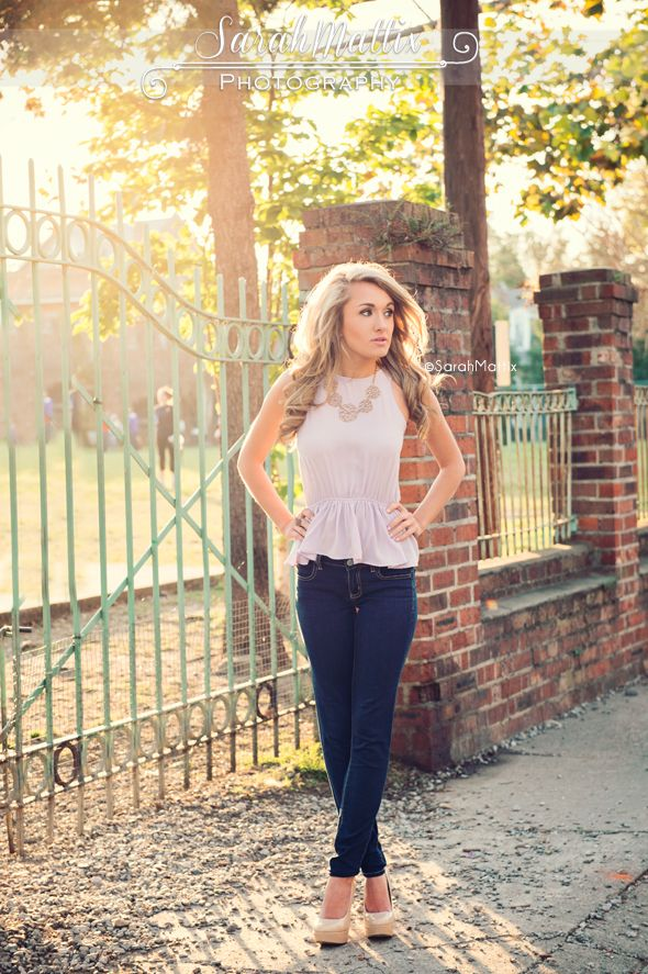 Jacqueline's Senior session Coming soon!! =) - New orleans wedding photographer - Sarah Mattix Photography