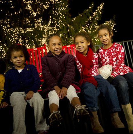 Christmas Tree Lighting December 6 2013 500 - 800 p.m. Santa and Mrs. Claus will be at the gazebo 700 p.m. See Alpharu2026   Pinteresu2026  sc 1 st  Pinterest & Christmas Tree Lighting December 6 2013 5:00 - 8:00 p.m. Santa ... azcodes.com