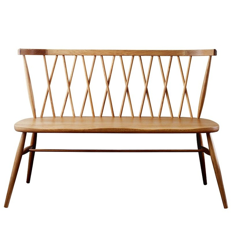 17 Best ideas about Dining Bench With Back on Pinterest  : f9f11e05ea272ee978abe113315058d2 from www.pinterest.com size 736 x 736 jpeg 88kB