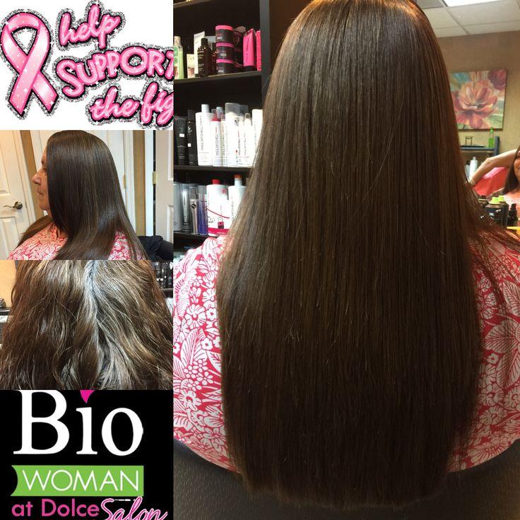 131 Best Biowoman Salon Images On Pinterest Hair Cuts Haircut