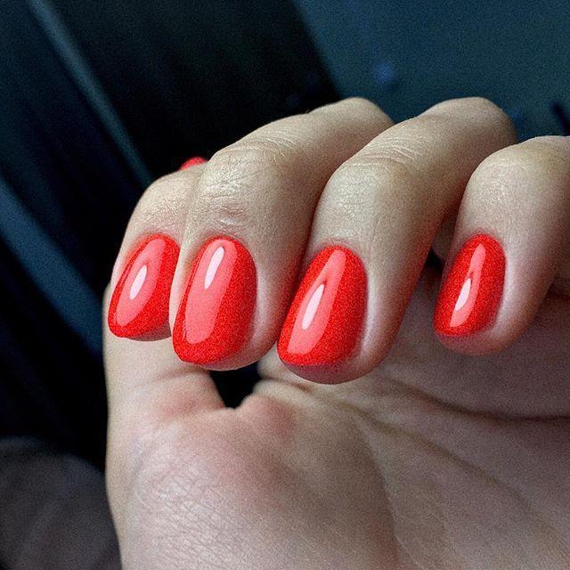 Ssylka Na Onlajn Zapis V Shapke Profilya Whatsapp Direct Krasivyenogti Krasivyjmanikyur Ssylka Na Onlajn Zapis V Shapke Profilya Whatsapp Dire Nails Beauty