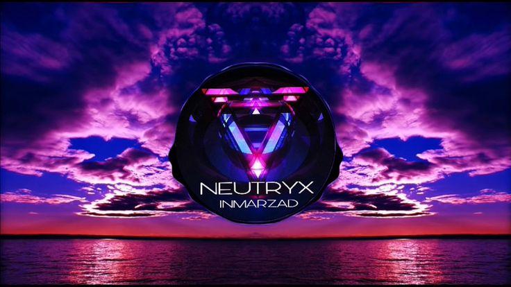 NEUTRYX - INMARZAD   (Music Sirene Mixer , Álbum : INMARZAD)