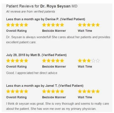 Flower Mound Family Medicine-Primary Care Physician-Woman Doctor Roya Seysan, MD-Flower Mound Medical Doctor-Family Health Care Services #primary #medical #doctor http://raleigh.remmont.com/flower-mound-family-medicine-primary-care-physician-woman-doctor-roya-seysan-md-flower-mound-medical-doctor-family-health-care-services-primary-medical-doctor/  # Flower Mound Family Health Center Doctor Roya Seysan, Family Doctor Doctor Seysan is a board certified family physician. Her goal is to provide…