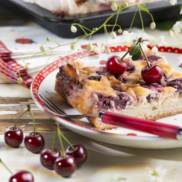 142 best images about 100 torten kuchen und mehr on pinterest nutella apple strudel and torte. Black Bedroom Furniture Sets. Home Design Ideas