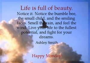 happy monday morning images and quotes http://www.wishesquotez.com/2016/10/happy-monday-and-good-morning-wishes.html