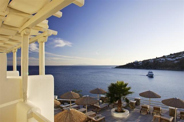 ŘECKO patří mezi jednu z nejoblíbenějších evropských destinací, kam každoročně míří tisíce turistů! :)  Pro klidnou dovolenou můžeme doporučit například ostrov Chios - kde se cestovní ruch teprve rozvíjí a nebo překrásnou Niforeiku :)  - Kam se chystáte na dovolenou Vy? :)  #dovolena #recko #tip #tipnadovolenou #holiday #sunny #czech #1cestovni #agentura #cestovniagentura #zajezdy #more #seaview   http://www.1-cestovni.cz/vyhledavani-zajezdu/512-dovolena-recko-strava-all-inclusive-zajezdy