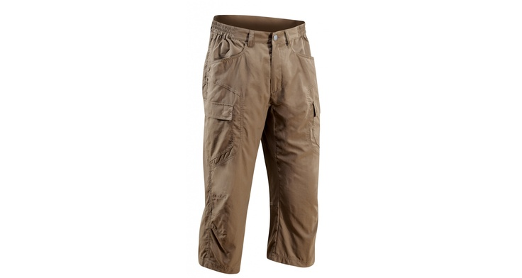 Get The Latest Fashion TROUSERS - 3/4-length trousers GALLERIE DES MEUBLES Pick A Best Sale Online Discount View Kf9KJLzl5