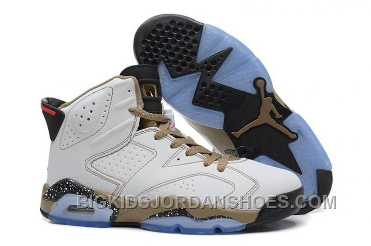 http://www.bigkidsjordanshoes.com/air-jordan-6-shop-for-nike-jordan-retro-6-vi-shoes-at-men-2016-new-edition.html AIR JORDAN 6 SHOP FOR NIKE JORDAN RETRO 6 VI SHOES AT MEN 2016 NEW EDITION Only $85.00 , Free Shipping!