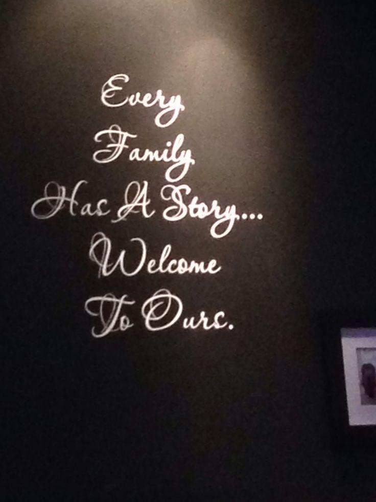 Making Memories Family Quotes. QuotesGram