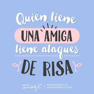 Mr. Wonderful Official @mrwonderful_ ¿Hay mejor tesoro...Instagram photo…