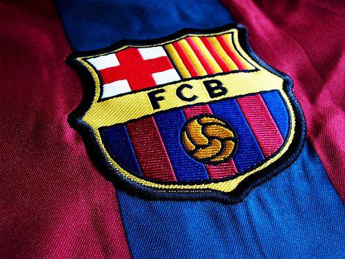 messi.oldalad.hu - Fc Barcelona, Messi