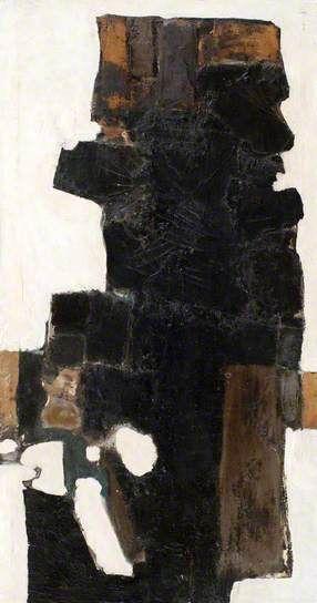 Roger Cecil
