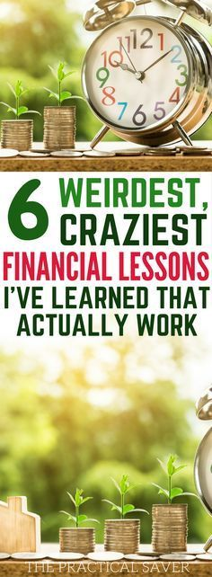finance investing make money l personal finance tips l work from home jobs l make money from online from home fast l debt pay off tips l paying bills organizer l passive income ideas l budget for beginners l make money fast online