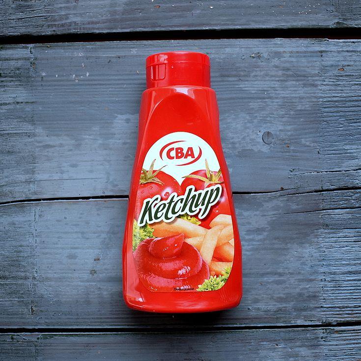 15 ketchupot vakteszteltünk, és nem egy meglepetés ért minket | NOSALTY