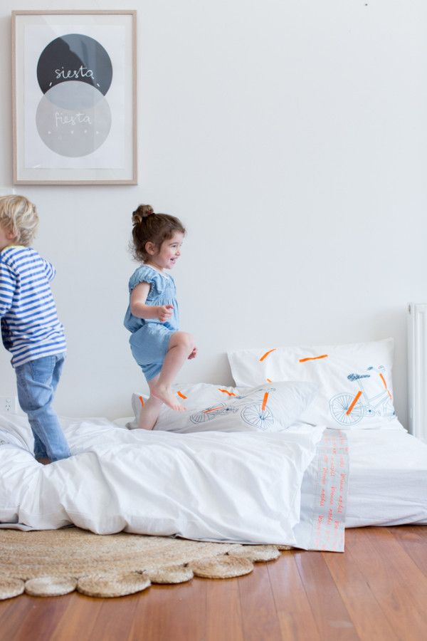 Kids Bedroom Linen 90 best kids | bed linen images on pinterest | kid beds, kidsroom