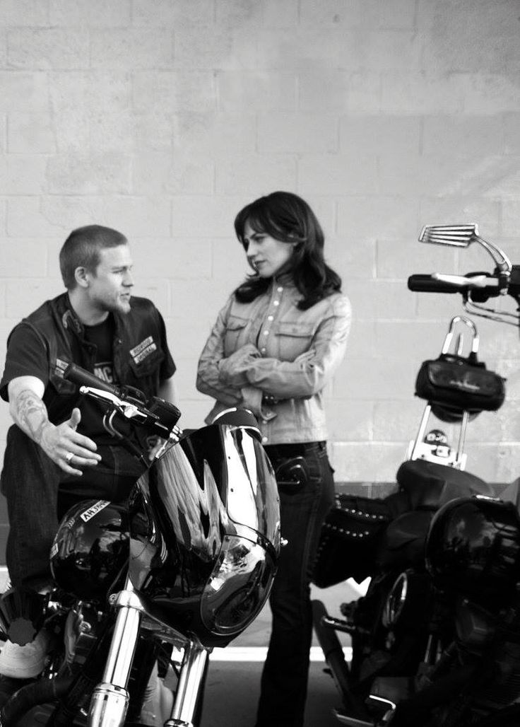221 best images about Charlie Hunnam Jax Teller Sons of ...