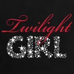 Twilight Critical Essays