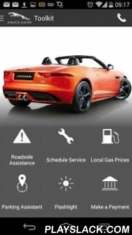 Jaguar Palm Beach  Android App - playslack.com ,  Jaguar Palm Beach was recently named #1 Volume Jaguar Retailer in North America 2014 & #1 Customer Care Jaguar Retailer North America 2014. Jaguar Palm Beach is located in beautiful downtown West Palm Beach, FL. Originally called Palm Beach Motor Cars, Jaguar Palm Beach was founded in 1979 by Norman and Sonia Gregersen and my father, Robert Simpson. We provide sales, service and parts for Jaguar and other luxury brands. From a meager…