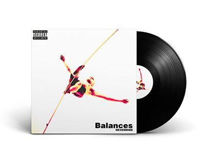 "Check out new work on my @Behance portfolio: ""Balances"" http://be.net/gallery/43187153/Balances"