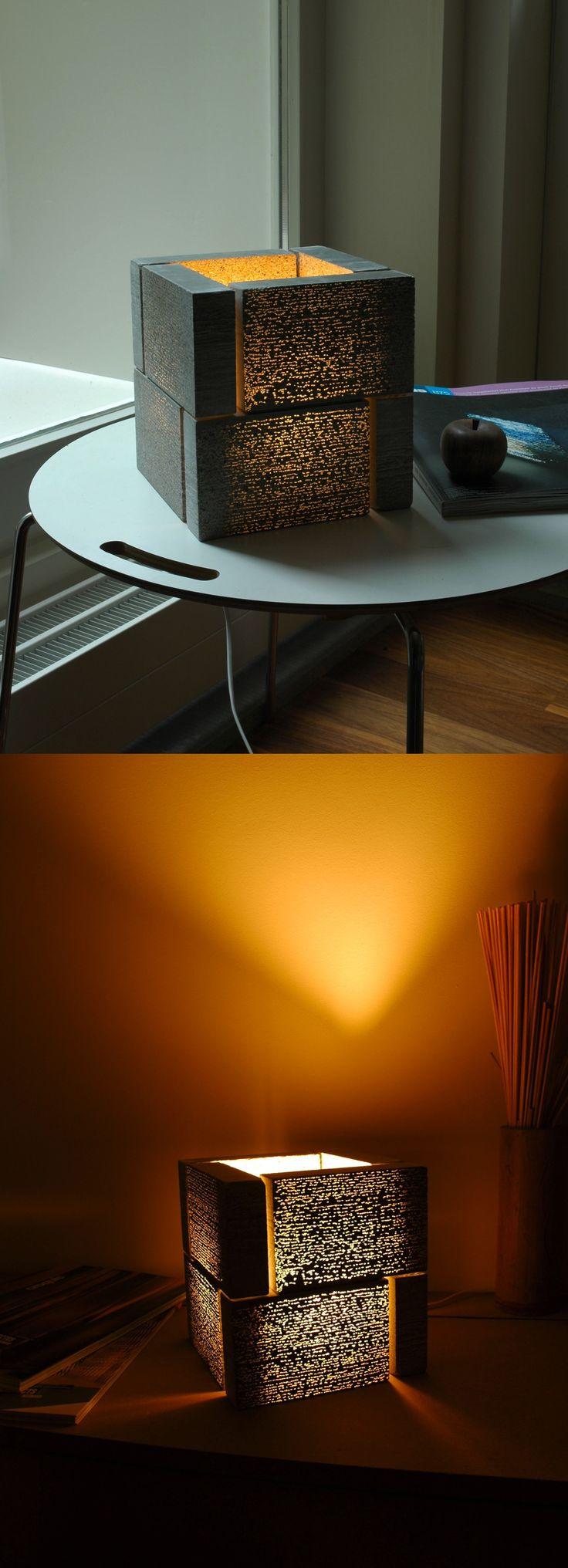 concrete-light-fixture.jpg (1200×3314)