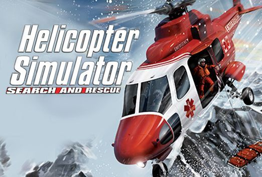 Helicopter Simulator 2014 APK Game Free -  http://apkgamescrak.com/helicopter-simulator-2014/