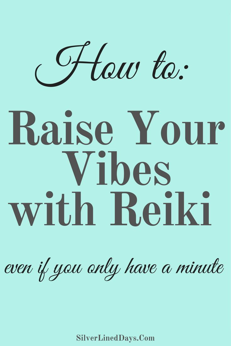 68 best my kind of science images on pinterest spirituality raise your vibrations with reikiyou only need a minute fandeluxe Gallery