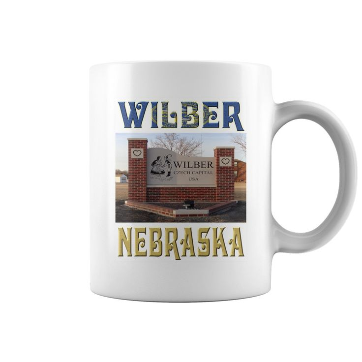 Wilber-Nebraska #gift #ideas #Popular #Everything #Videos #Shop #Animals #pets #Architecture #Art #Cars #motorcycles #Celebrities #DIY #crafts #Design #Education #Entertainment #Food #drink #Gardening #Geek #Hair #beauty #Health #fitness #History #Holidays #events #Home decor #Humor #Illustrations #posters #Kids #parenting #Men #Outdoors #Photography #Products #Quotes #Science #nature #Sports #Tattoos #Technology #Travel #Weddings #Women