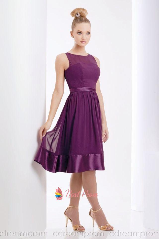 537 best Bridesmaids, Junior Bridesmaids & Flower Girl Dresses- All ...