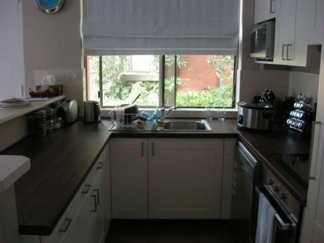 Small U Shape Ikea Kitchen Kitchen Amp Dining Pinterest