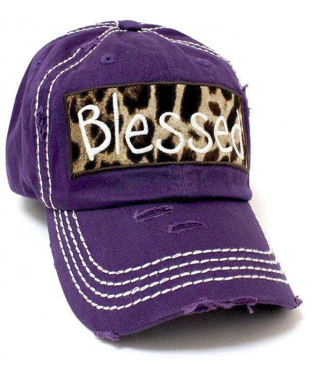 Hats   Caps e2c17ced110e