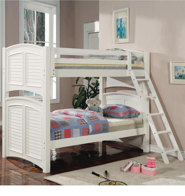 Coaster Furniture 460073