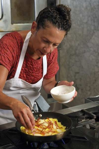 1000+ images about Nancy Silverton : chef/ recipes / on ...