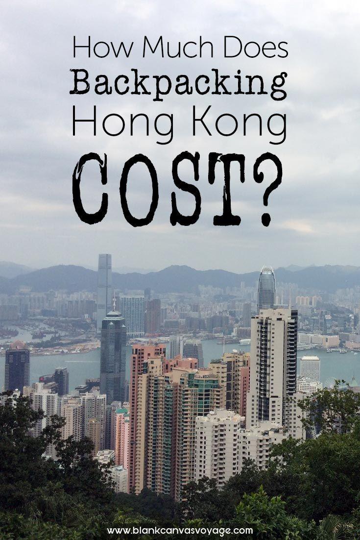 Best 25+ Hong kong accommodation ideas on Pinterest | Hong kong ...