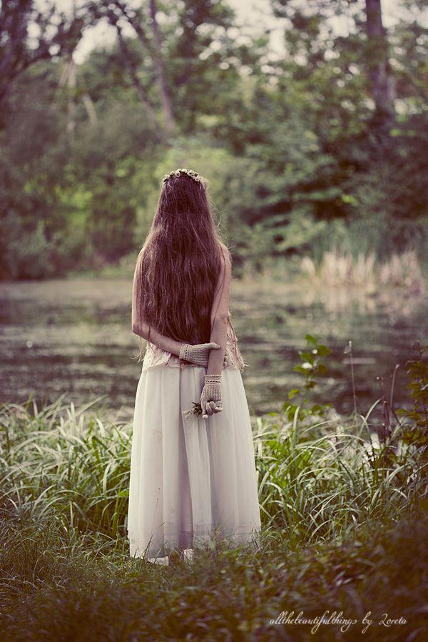 Autumn Feeling | Flickr - Photo Sharing!