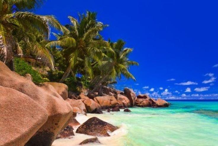 tropisch-strand-seychellen--vakantie-achtergrond