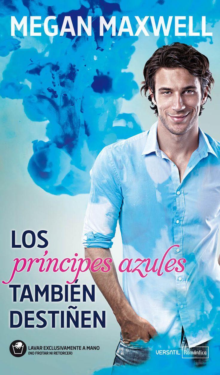 Los príncipes azules destiñen - http://todopdf.com/libro/los-principes-azules-destinen/
