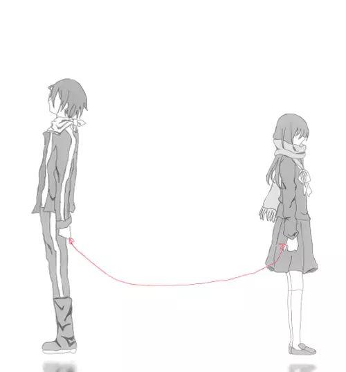 Creo creo que el anime es noragami Desmotivaciones Anime jhosseline sislema